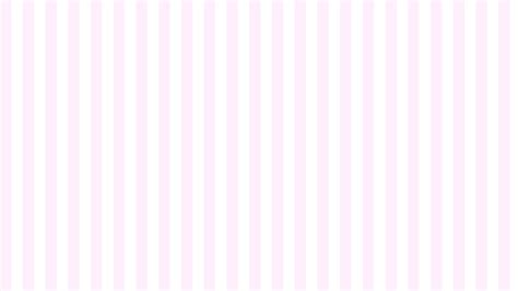 Original Skullcandy Stripe Iphone 4 Purple stripe wallpaper 51 wallpapers hd wallpapers