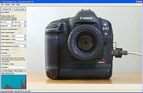 Program Software Photoboth Dslr Software Wajib tethering software tether tools