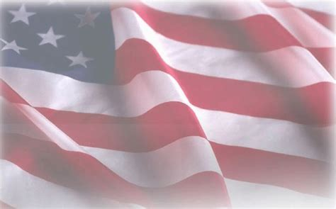 us flag background us flag backgrounds wallpaper cave