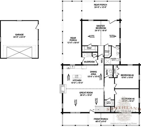 southland log homes floor plans houston plans information southland log homes