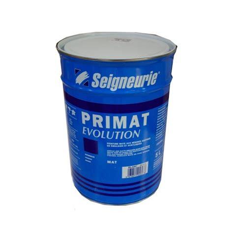 Peinture Plafond Monocouche 2206 by Garnissant Peut 234 Tre Appliqu 233 Directement Sur Supports