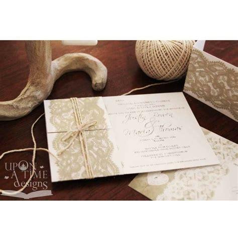 amazing wedding invitations australia wedding invites images invitation cards on wedding vintage