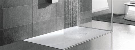 docce per bagni piccoli docce bagni piccoli duylinh for