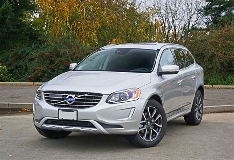 t5 volvo engine will the volvo t5 e engine be available in awd in 2016