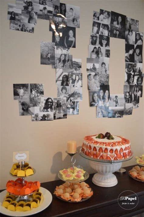 the greatest 30 diy decoration ideas for unforgettable 12 unforgettable 30th birthday party ideas canvas factory