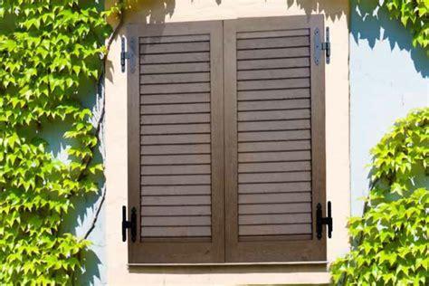 porte persiane persiane serramenti e infissi porte e finestre