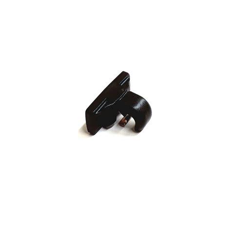 Sunvisor Cd A6 Moti 443857561h4pk audi bracket holder sun visor holder black convertible right jim ellis