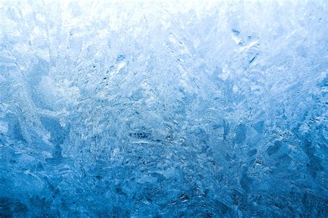 wallpaper blue ice ice full hd wallpaper and background image 1920x1276