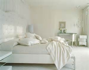 Feng Shui Bathroom Colors - white bedroom design ideas simple serene and stylish