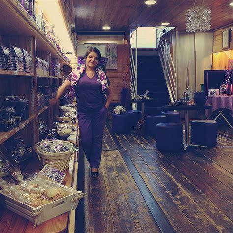 violette de toulouse madame h 233 l 232 ne vi 233
