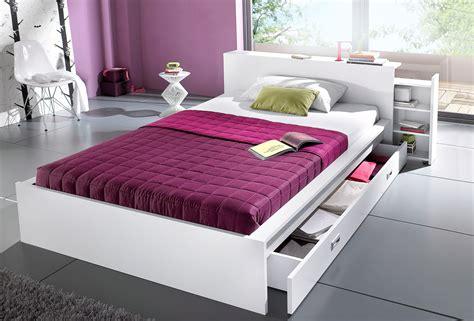 futonbett komplett futonbett schlafzimmer