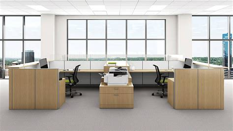 Home Office Modular Furniture Systems 58 Modular Office Furniture Systems For Home Matrix Ais Modular Office Systems Are