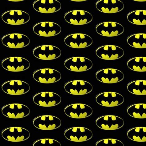 batman wallpaper material batman fabric by reganraff on spoonflower custom fabric