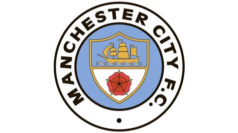 manchester city logo interesting history of the team