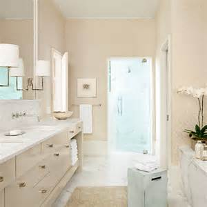 Paint Colors For Bathrooms With Beige Tile - vendome double sconce transitional bathroom benjamin moore tapestry beige reu architects