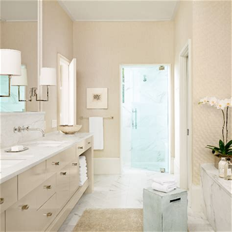 beige and white bathroom ideas top 28 beige and white bathrooms vendome double