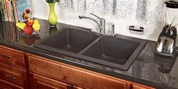 granite tile countertop quarto homes
