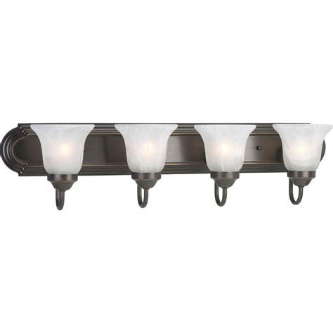elk lighting vintage bath oil rubbed bronze four light titan lighting kildare 4 light oil rubbed bronze bath