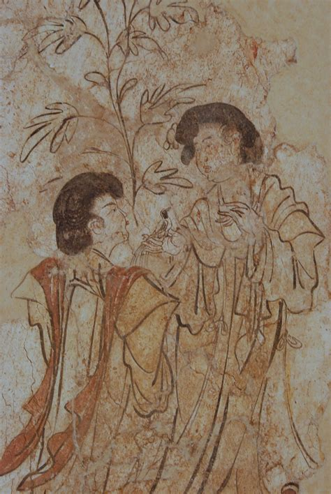 fresco drawing free images antique painting sketch mural fresco