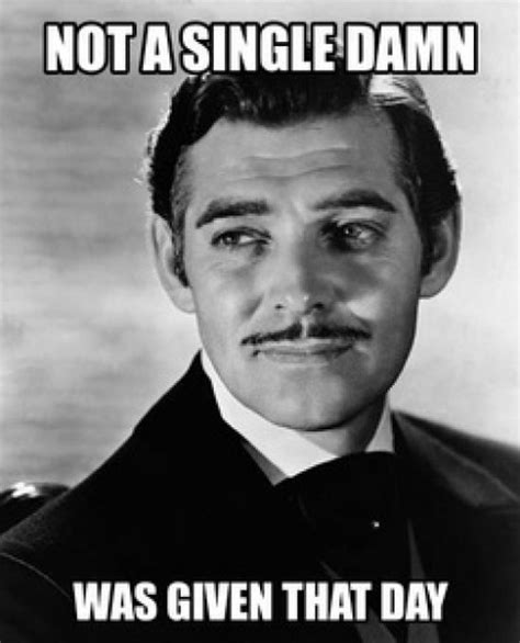 Gone With The Wind Meme - funny internet memes 32 pics