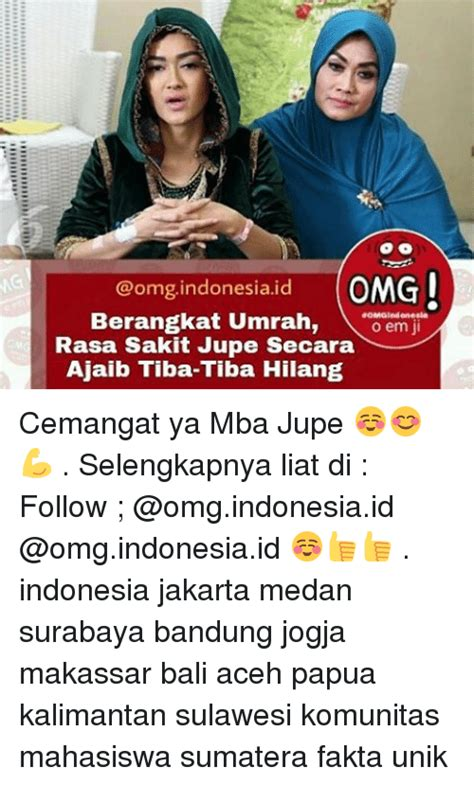 Best Mba In Indonesia by 25 Best Memes About Umrah Umrah Memes