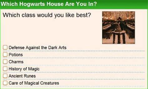 printable house sorting quiz harry potter house quiz house plan 2017