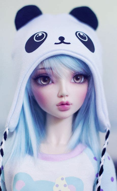 que es una jointed doll 2571 best images about dolls on