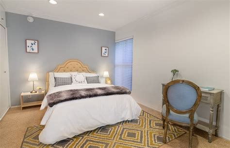 chicago two bedroom condos comparing five new los angeles condo comparison what 480k buys you right