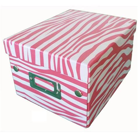 decorative gift boxes zebra print decorative gift boxes cheap