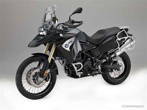bmw f800gs f800gs adventure and f700gs 2017 bmw