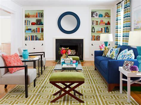 hgtv room makeover living room makeover hgtv