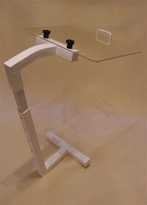 book holder for bed book holders and reading stands at www booksupport com
