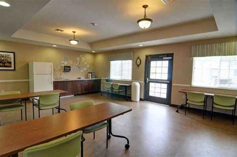Detox Centers In Wilmington Nc by Azalea Health And Rehab Center In Wilmington