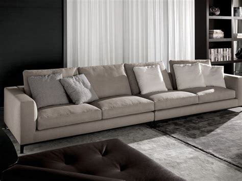 how long should a leather sofa last how long does a leather sofa last 28 images long