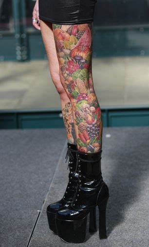 tattoo equipment in gainesville fl 13 best images about tattoos on pinterest female chest