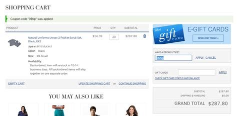 discount vouchers ebay ebay or paypal coupon or promotional code mega deals and