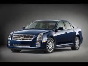 Images Of Cadillac Cadillac Repair