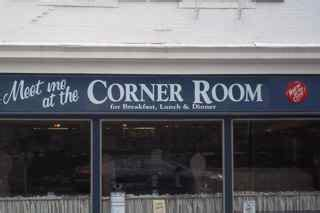 The Corner Room State College by State College Pa State Of Retail In State College Downtown Mainstays