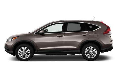 honda jeep 2014 2014 honda cr v reviews and rating motor trend
