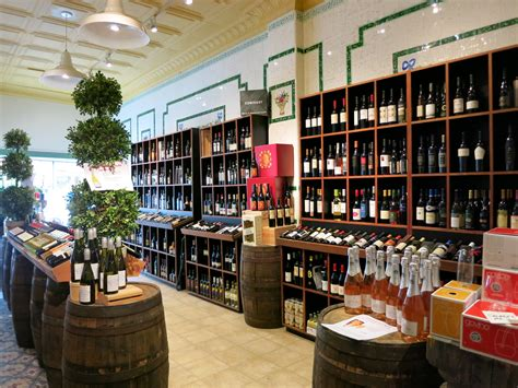 thames river wine and spirits new london groton and niantic ct go nuclear