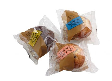 Muffin Shelf by Marybake 187 Product Categories 187 Muffin Range