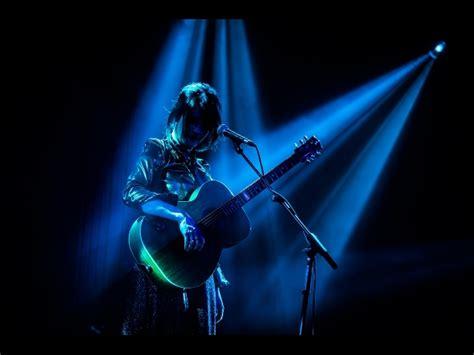 consoli tour consoli nuovo tour europeo e album live mymovies it