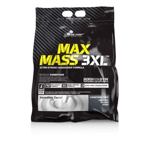 3 xl creatine nutrition derby protein burners pro