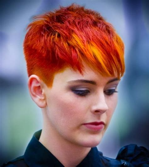 google com search short hair styles very short hairstyles for women google search short