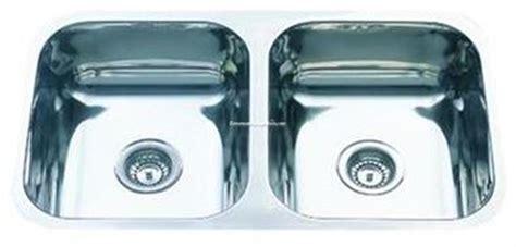counter mount kitchen sinks bowl mount kitchen sink counter