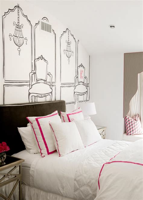 15 pink girl s bedroom 2014 inspire pink room designs ideas for girls international decoration photo page hgtv