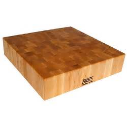 john boos boosblock round walnut butcher block cutting wood chopping block oil plans free download unhealthy02ihp