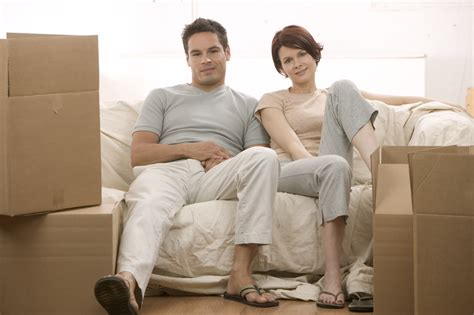 people having on the couch joanna s movers fast careful movers you will love the