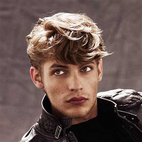 Mens Hair Dresser by 15 Edgy Mens Haircuts Mens Hairstyles 2017