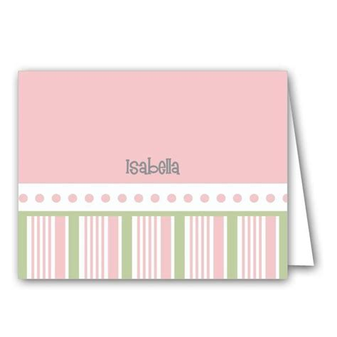 crib meadow folded notes paperstyle